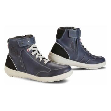 Falco Alena Boots Women - Urban
