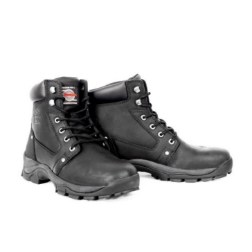 MILWAUKEE Expedition Boots
