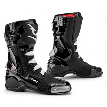 Falco Boots Boots ESO Race Men - Track