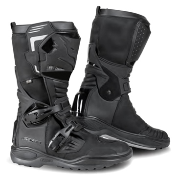 Falco Boots Boots Avantour EVO Men - Adventure