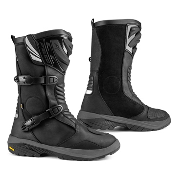 Falco Boots Boots Mixto 3 ADV Men - Adventure