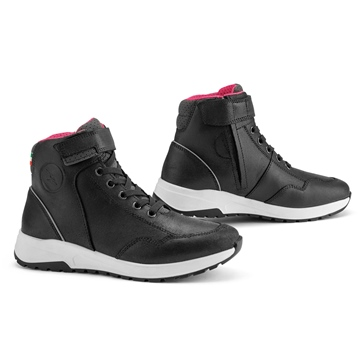Falco Glory Boots Women - Urban