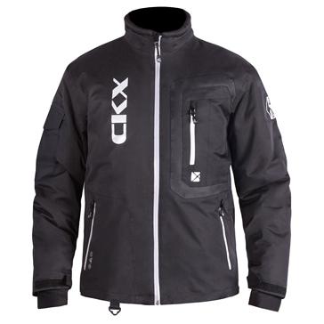CKX Manteau Master Homme