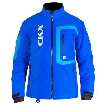 CKX Master Jacket