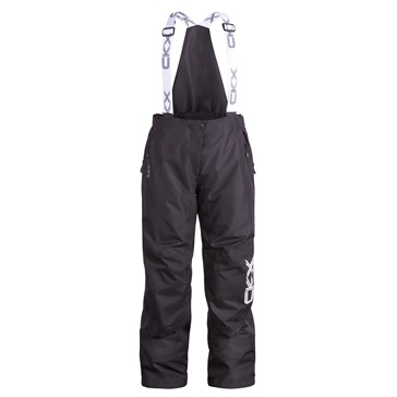 CKX Reach Pants Women