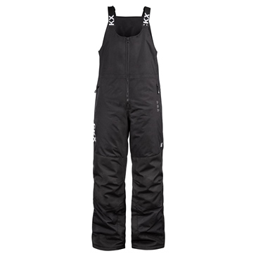 CKX Element Bib Men