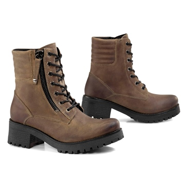 Falco Misty Boots Women - Urban