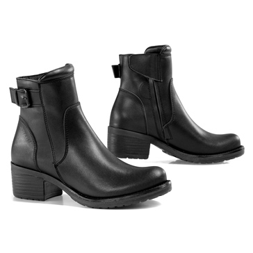 Falco Ayda Low Boots Women - Urban