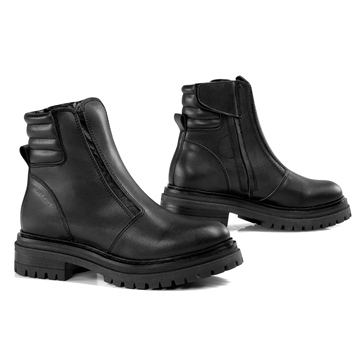 Falco Roxxy Boots Women - Urban