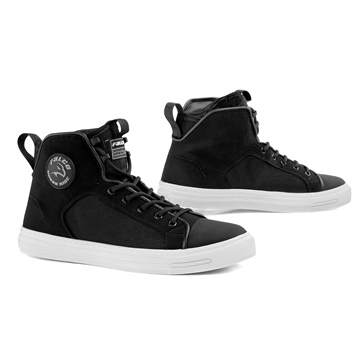 Falco Starboy 2 Boots Men - Urban