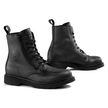 Falco Pascal Boots Men - Urban