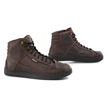 Falco Yuman Boots Men - Urban