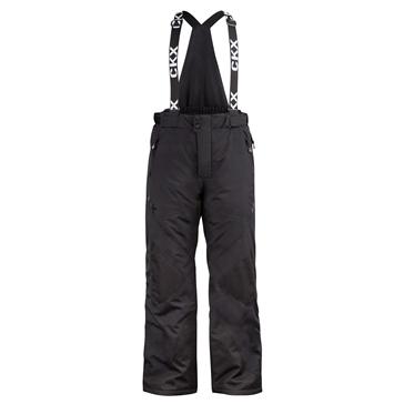 CKX Alaska Men Pants