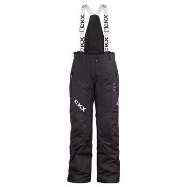 CKX Alaska Women Pants