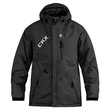 CKX Manteau Element Homme
