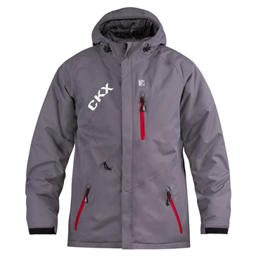CKX Element Jacket Men