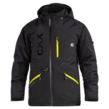 CKX Manteau Alaska homme