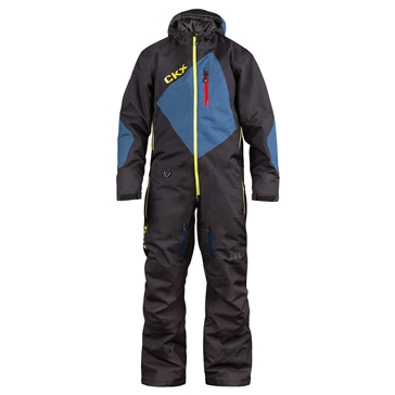 CKX Yukon One Piece 120g Men