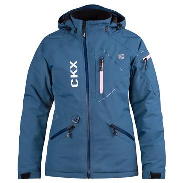CKX Alaska Women Jacket