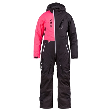 CKX Yukon One Piece 180g Women