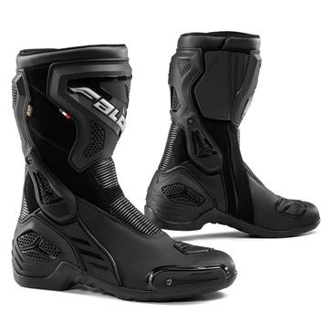 Falco Fenix 2 WTR Boots Men - Track