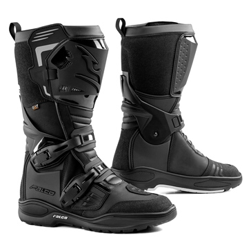Falco Avantour2 Boots Men - Adventure