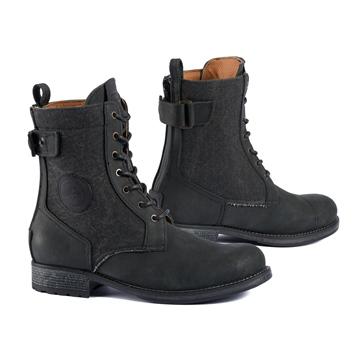 Falco Dixxon Boots Men