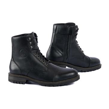 Falco Gordon Boots Men