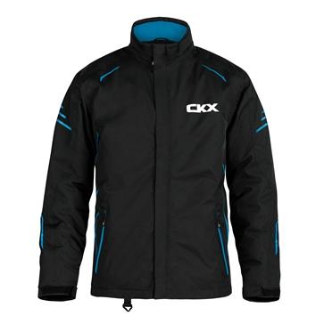 CKX Manteau Journey Homme
