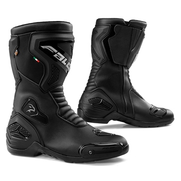 Falco Oxegen 2 WTR Boots Men - Track