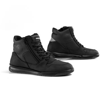 Falco Cortez 2 Boots Men - Road