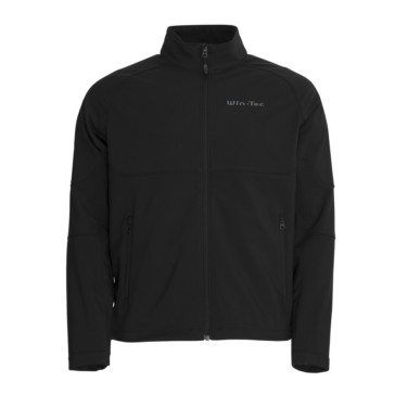 CKX Ride Softshell Men