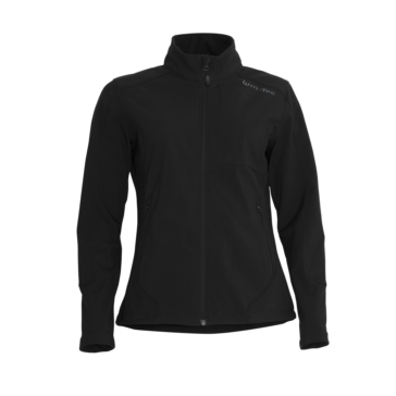 CKX Road Softshell