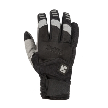 CKX Mechanic Gloves Men