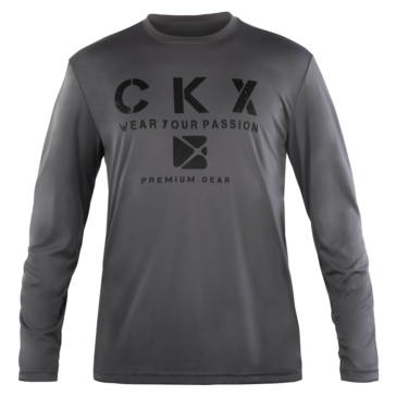 CKX Premium Sweater Men