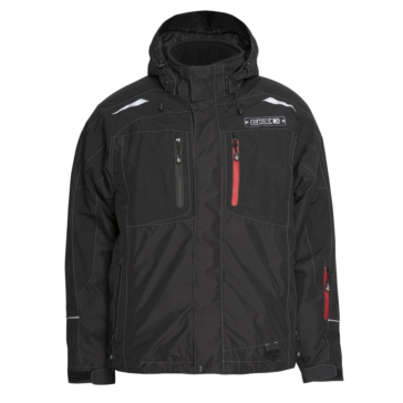 Men - 2 Colors - Regular CKX Octane Jacket