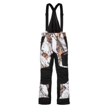 Pantalon Climb CKX Homme - Mossy Oak - Régulier