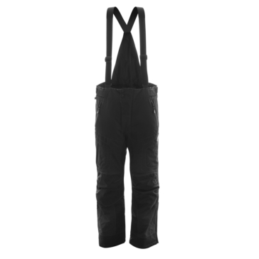 Men - Solid Color - Regular CKX Pants, Peak