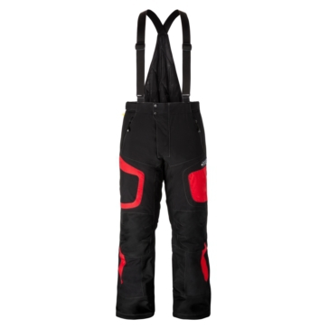 Men - 2 Colors - Regular CKX Pants, Peak