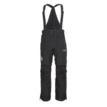 Men - Solid Color - Regular CKX Pants, Climb