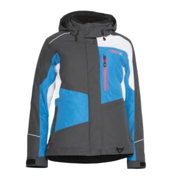 Women - 3 Colors - Regular CKX Delight Jacket