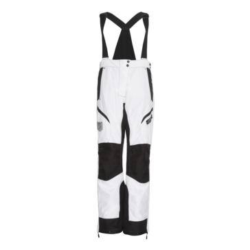 Pantalon Exalt - CKX Femme - Couleur unie - Régulier