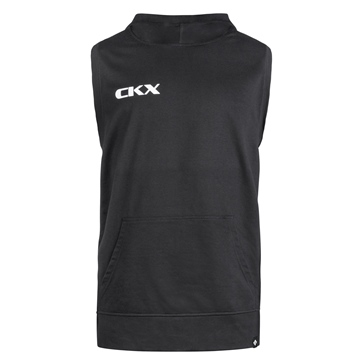 CKX Sports Jacket with Hood