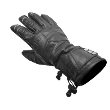 Women CKX Technoflex 2.0 Women Gloves