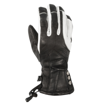 Women - 2 Colors CKX Technoflex Women Gloves