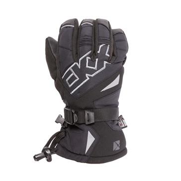 CKX Technoflex Junior Gloves Junior