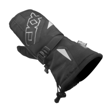 Child CKX Technoflex Mittens