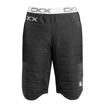 CKX Sport Short Women