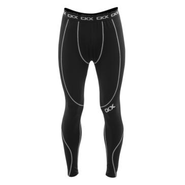 Sous-vêtement, Caleçon Skin CKX Caleçon - Homme - 2 Couleurs - Noir, Argent