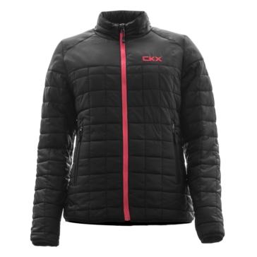 Women CKX Fusion Liner Jacket